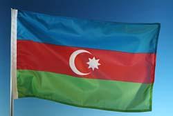 azerbaidzanas