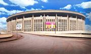 olympic-stadion