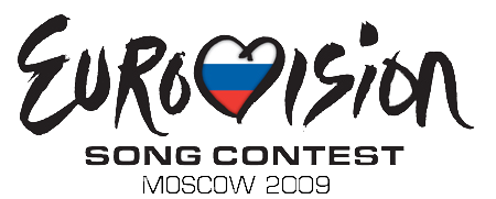 esc2009