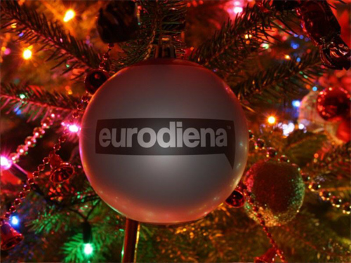 eurodienakaledos
