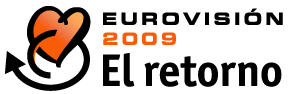 ispanija2009retorno
