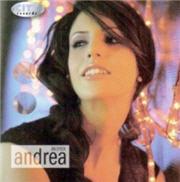 andrea-juodkalnija