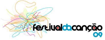 festival_da_cancao