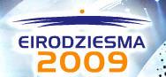 eurodziesma-2009