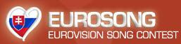 eurosong-slovakija