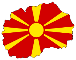 makedonija_veliava_salis