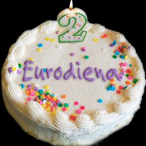 eurodiena-gimtadienis2