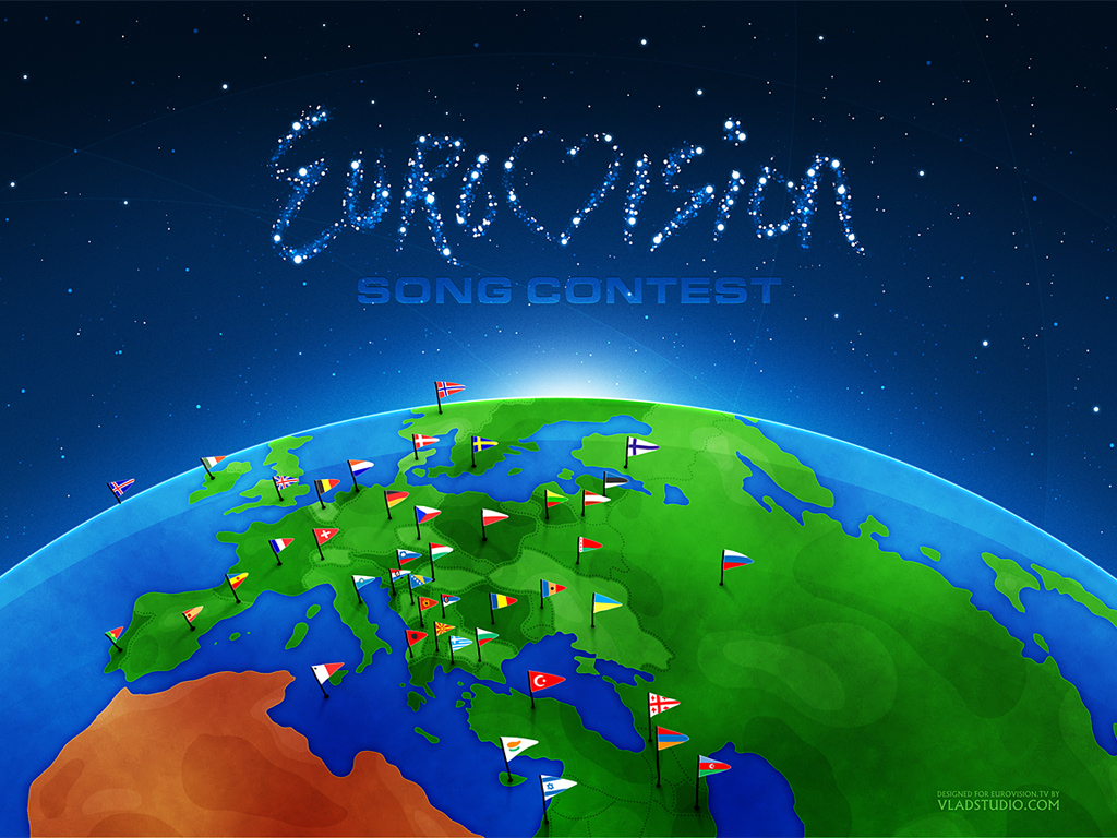 eurovision_wallpaper1_1024x768