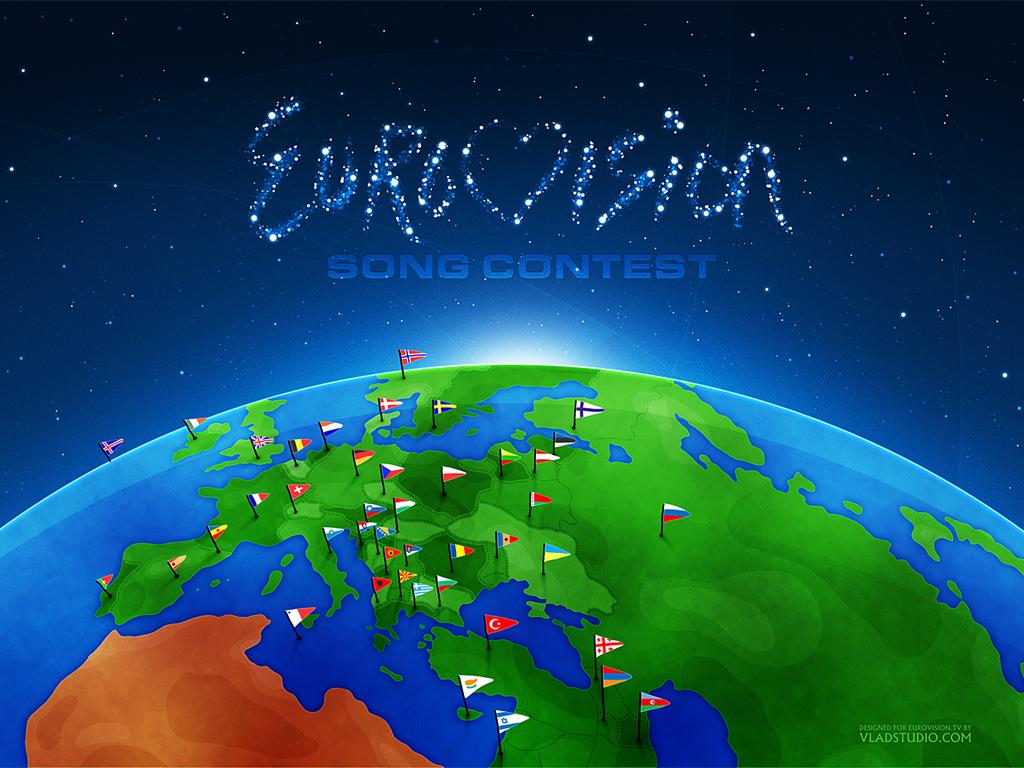 eurovision_wallpaper1_1024x768