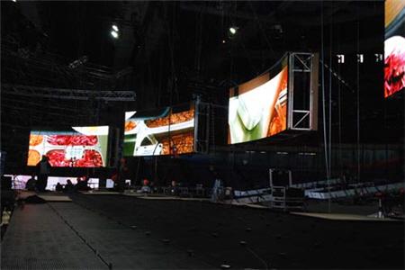 eurovizija-2008-scena-041601