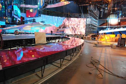 eurovizijos-scena