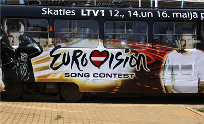 latvija-eurovizija-tramvajus