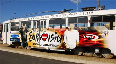 latvija-eurovizija-tramvajus2