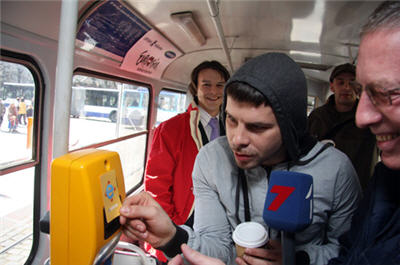 latvija-eurovizija-tramvajus3