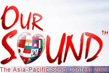 our-sound