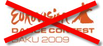 edc2009-nebus