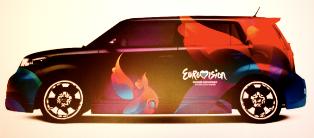 esc2009_car
