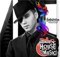 sasha-at-house-of-music