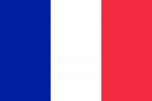 800px-flag_of_francesvg