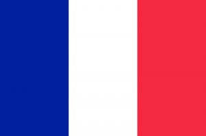 800px-flag_of_francesvg