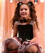 junior-eurovision-2009-russia
