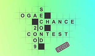 ogae_second_chance_contest_2009