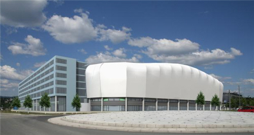 furnebu-telenor-arena