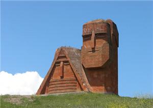 Kalnu-Karabachas
