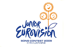 junior-eurovision-2009-sublogo