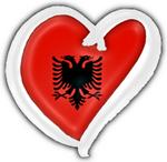 albanija-veliava