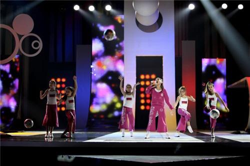 armenija-repeticija-vaiku-eurovizija