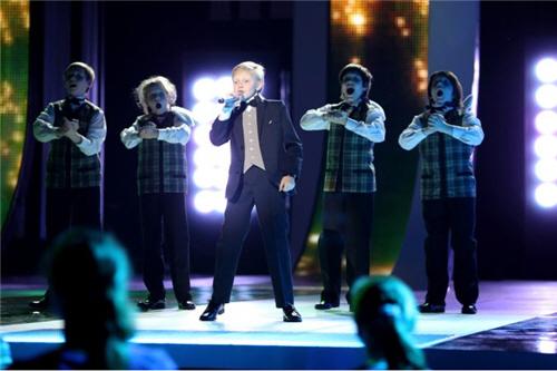 baltarusija-repeticija-vaiku-eurovizija
