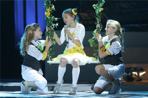 belgija-repeticija-vaiku-eurovizija