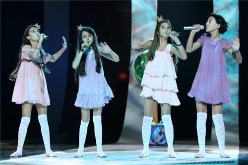 gruzija-repeticija-vaiku-eurovizija