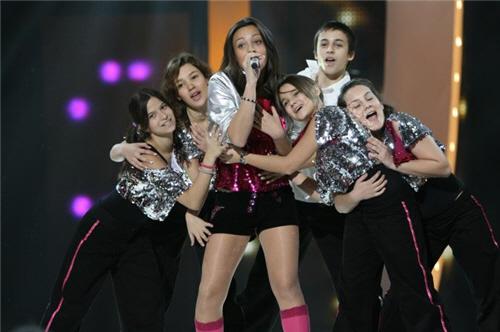 makedonija-repeticija-vaiku-eurovizija