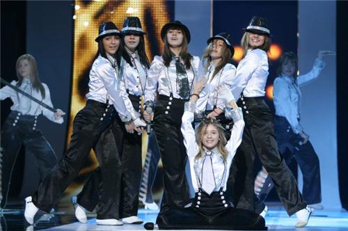 rumunija-repeticija-vaiku-eurovizija