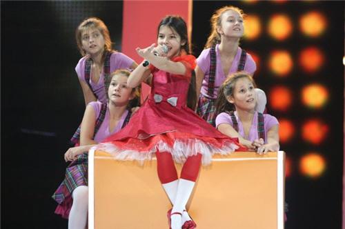 rusija-repeticija-vaiku-eurovizija