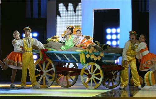 ukraina-repeticija-vaiku-eurovizija