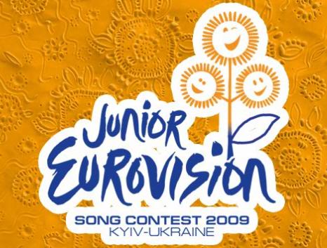 vaiku-eurovizija-2009
