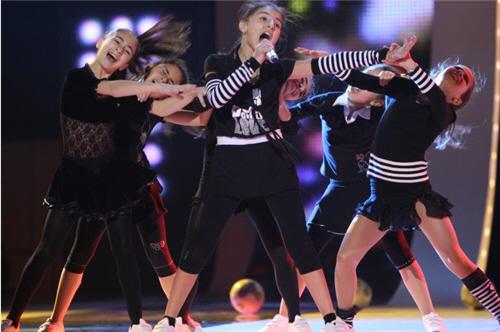 vaiku-eurovizija-armenija-repeticija