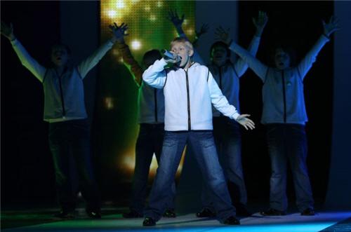 vaiku-eurovizija-baltarusija-repeticija