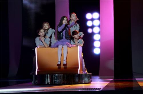 vaiku-eurovizija-rusija-repeticija
