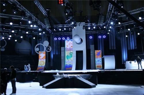 vaiku-eurovizija-scena-2009