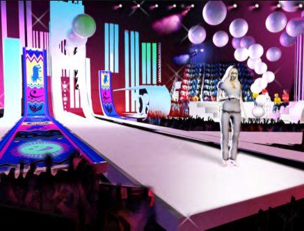vaiku-eurovizijos-scena-2009