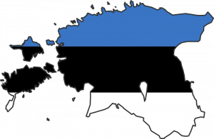 estonia-flag-map-300x196