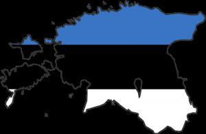 estonia-flag-map-300x196