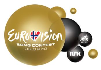 eurovizija-2010