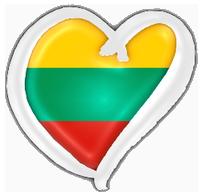 lietuva-eurovizija