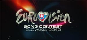 slovakija-eurovizija