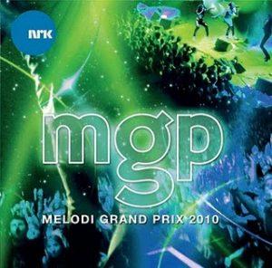 MGP Norway 2010